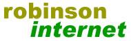 Robinson Internet